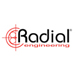 antalya radiel engineering