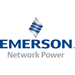 antalya organizasyon Emerson network power