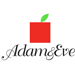 antalya organizasyon adam and eve